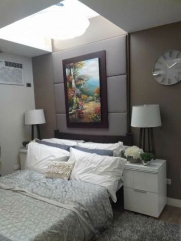 3 Bedroom Rent to Own Condo in Asteria Residences near Alabang Town Center - 0