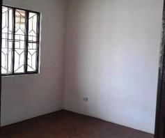 4Bedroom Bungalow House & Lot for Rent In Balibago,Angeles City - 2