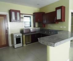 3 Bedroom House & Lot for Rent in Friendship Angeles City - 1