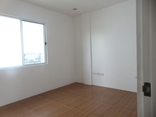 3 Bedroom Newly Built House for Rent  in Cabancalan, Mandaue City - 7