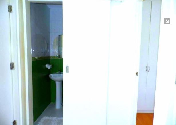 Furnished 3 Bedroom Duplex House In Angeles City For Rent - 2