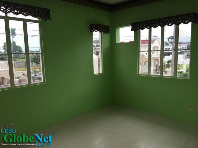 4 BR Furnished House for Rent in Aldea del Sol Subdivision, Lapu Lapu - 7