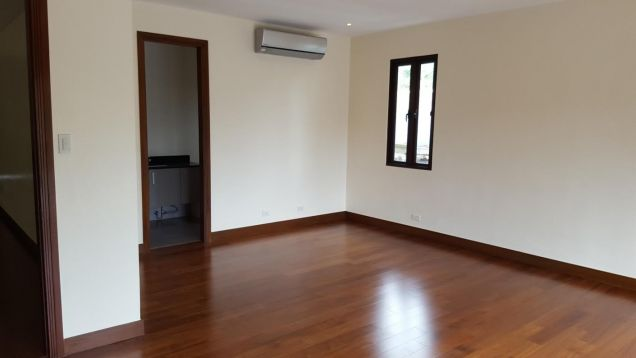 Belair Village House for Rent 4BR, REMAX Central - 2