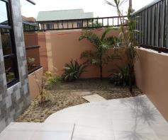 New House and lot for rent in Angeles City Pampanga - 40K - 6