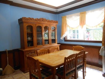 House and Lot, 3 Bedrooms for Rent in Pacific Grand Villas, Subabasbas, Lapu-Lapu, Cebu GlobeNet Realty - 2