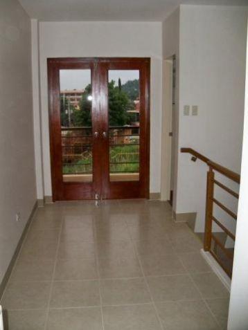 Townhouse, 3 Bedrooms for Rent in Hillside Subdivision, Cagayan de Oro, Cedric Pelaez Arce - 4