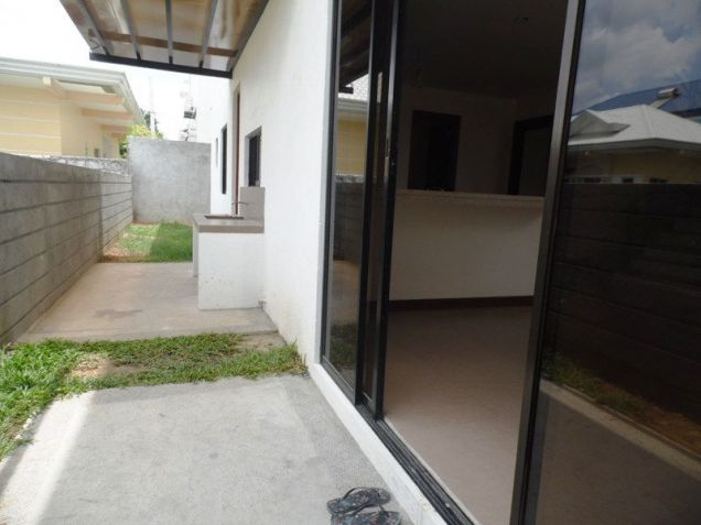 4Bedroom Fullyfurnished House & Lot For Rent In Angeles City... - 2