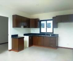 4Bedroom 2-Storey Brandnew House & Lot for Rent In Hensonville, Angeles City - 3
