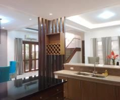4 Bedroom Furnished Elegant House for Rent in Amsic - 5