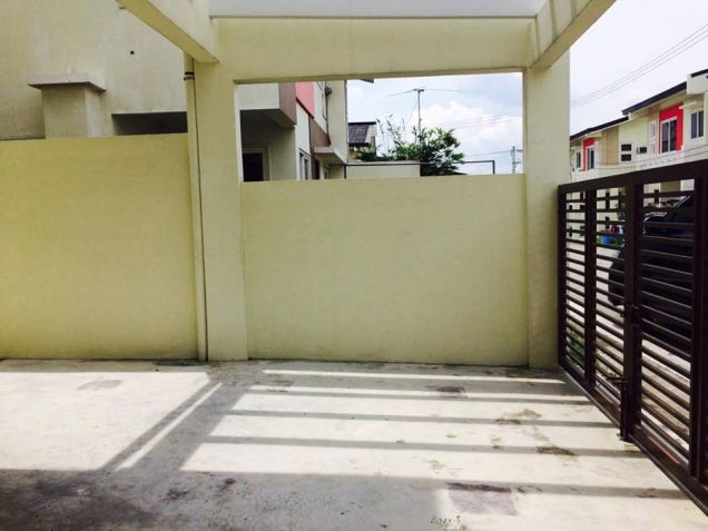 3 bedroom House and Lot for Rent in Angeles City - 8