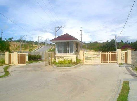 3 BR Furnished House for Rent in Kishanta Subdivision, Talisay - 5