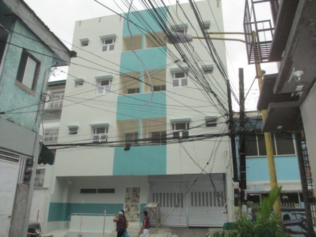 Makati City Apartments For Rent Myproperty Ph