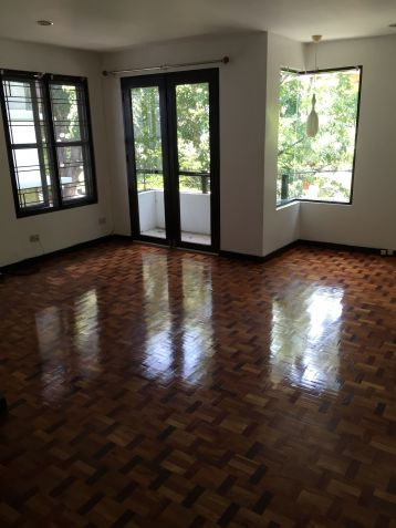 Modern Hillsborough House For Rent, Muntinlupa City, Anton De Guzman - 3