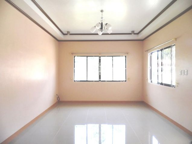 3 Bedroom House for rent in Friendship - 35K - 6