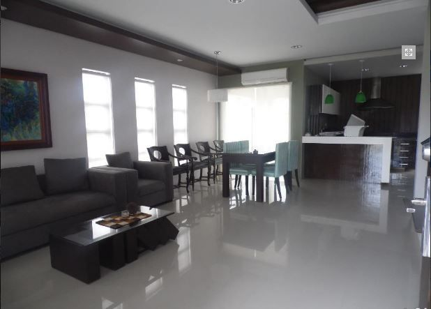 For Rent Fully Furnished House in Friendship - 8
