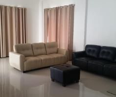 3 bedroom Furnished House For Rent In Angeles City - 8