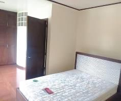 2 Bedroom Furnished House is Located Inside Clark Free port Zone - 5