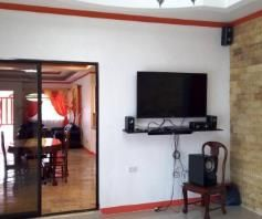 Bungalow House & Lot for Rent in Friendship,Angeles City… - 2