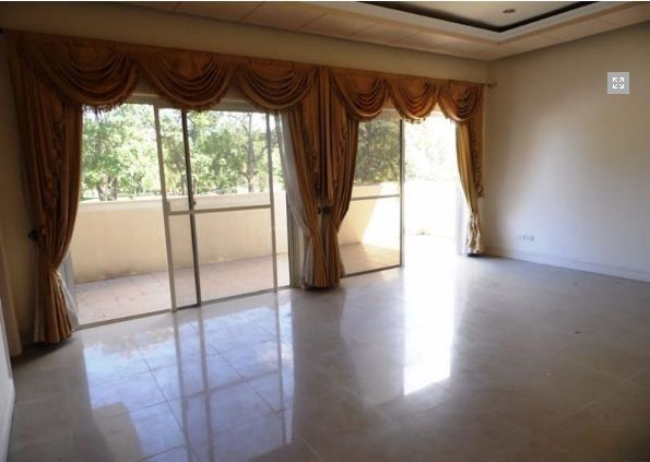 3 Bedroom Fully Furnished House for Rent in Angeles City - 4