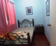 4 Bedroom Fully Furnished House for Rent in Friendship – 60K - 8