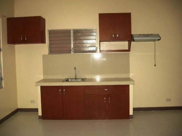 4 Bedrooms Apartment for Rent in Mabolo Cebu City - 2