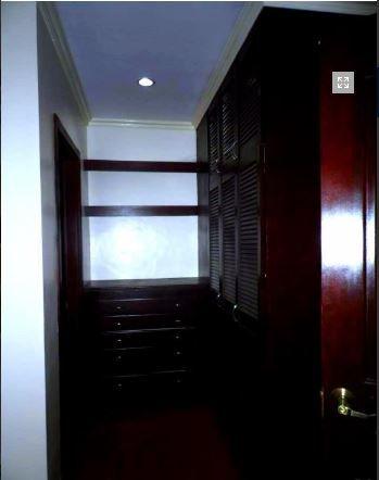 3 Bedroom House In Clark Angeles City For Rent - 2