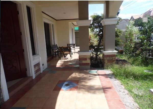 3 Bedroom House near Marquee Mall for rent - 4