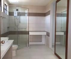 Furnished House with Swimming pool for rent in Hensonville - 80K - 5
