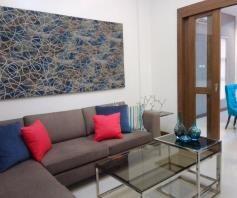 4 Bedroom Furnished Elegant House for Rent in Amsic - 0