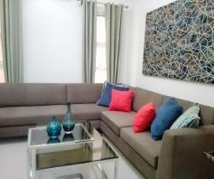 4 Bedroom Furnished Elegant House for Rent in Amsic - 4