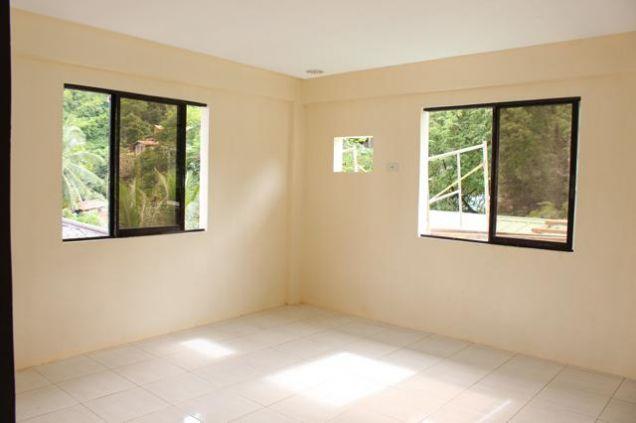 Brand New 4-Bedroom in Maria Luisa - 1