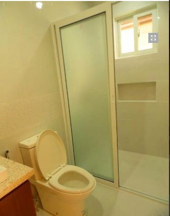 4Bedroom Fullyfurnished House & Lot for Rent In Angeles City.. - 2