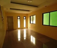 House and Lot for rent located in Friendship Angeles City --- 20K - 2