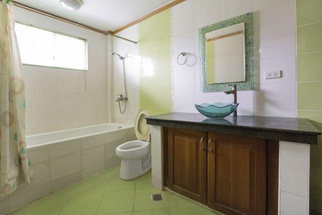 5 Bedroom House for Rent in Cebu City Banilad - 2