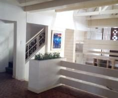 Bungalow House For Rent In Friendship Angeles City - 8