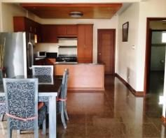 Modern House with 4 bedrooms for rent - Near SM Clark - 3