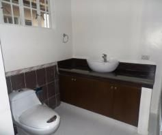 2 storey House and Lot for Rent in San Fernando City P55k only - 3