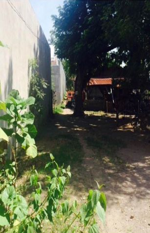 ID 14454 - Lot For Sale In Dumaguete City - 3