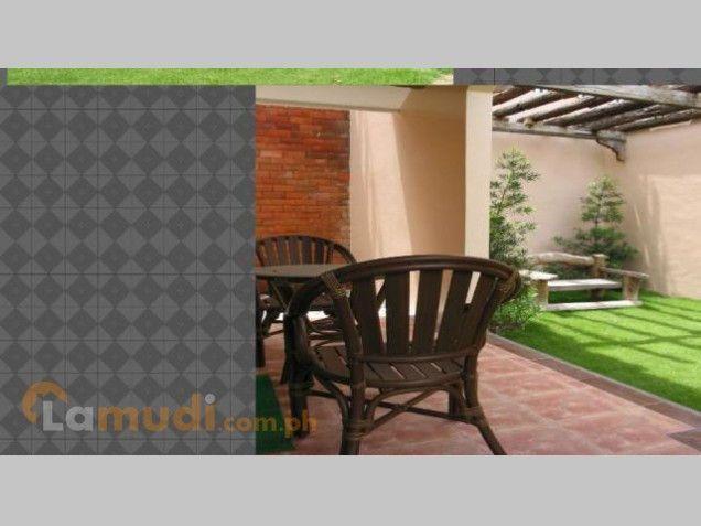 For Rent Beautiful 3 Bedrooms Villas in Basak Lapulapu City - 2