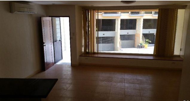2 Storey Townhouse for RENT in Angeles City Walking distance to Fields Avenue - 9