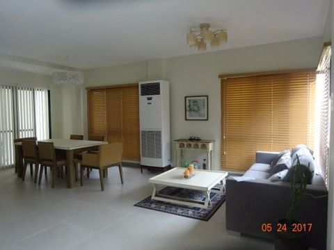 Banawa 3 Bedroom House For Rent - 9