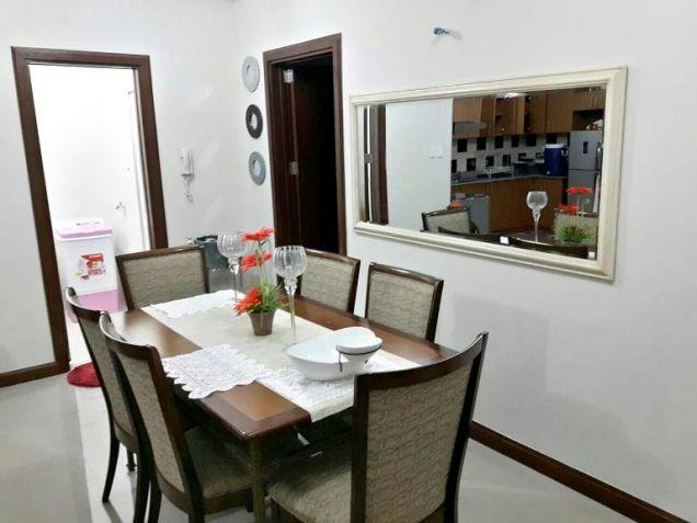 Condominium for Sale at Punta Engano, Lapu-Lapu City - 7