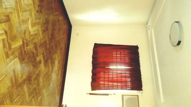 3 bedroom House with swimming pool for rent in Friendship - 75K - 4