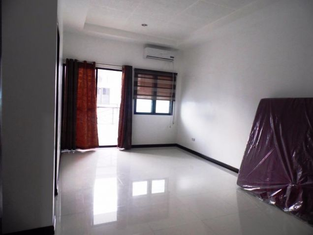 3BR Furnished Townhouse for rent in Friendship - 45K - 4