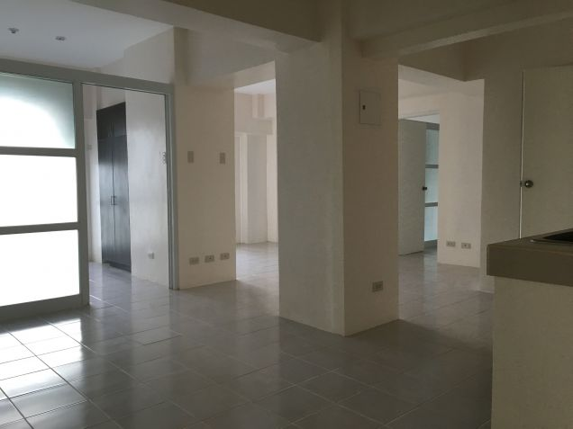 Affordable Tagaytay 3 bedroom condo at Tagaytay Prime Residences 6.3M only Ready For Occupancy - 0