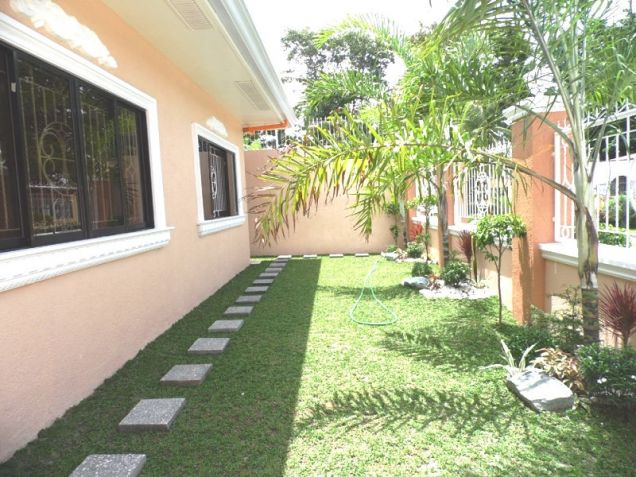 3 Bedroom Bungalow House for rent in Friendship - 35K - 7