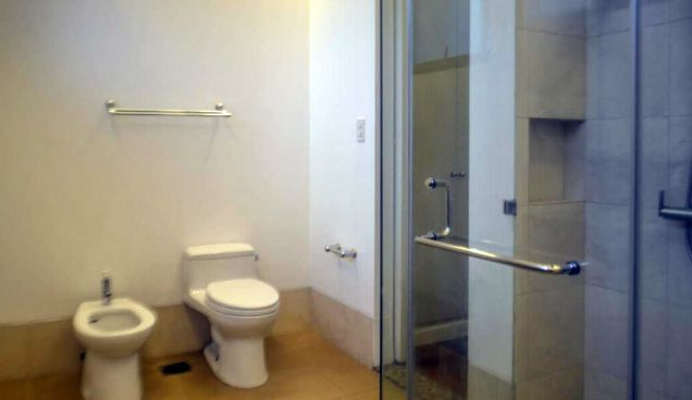 4 Bedroom Stylish House for Rent in Urdaneta Village, Makati City(All Direct Listings) - 2