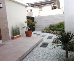 4 Bedroom Furnished Elegant House for Rent in Amsic - 6