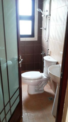 4 Bedroom House and Lot for Rent in Hensonville Angeles City - 9