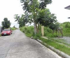 3 Bedroom Bungalow House for Rent in Friendship – P25K - 4